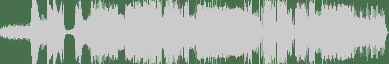 Gammer - THE DROP (Wooli Remix) [Monstercat] Waveform
