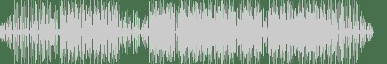 Deepsy - In The Groove (Original Mix) [Bedroom Muzik (Back Cat)] Waveform