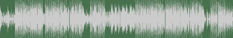 Roger Thiago - Soul Love (Original Mix) [Misto Quente Records] Waveform