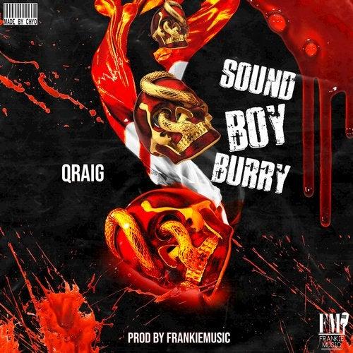 Qraig Tracks & Releases on Beatport