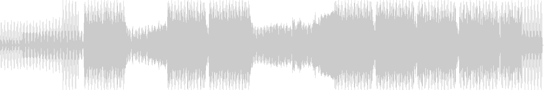 Wheats - Do It (Original Mix) [Toolroom] Waveform