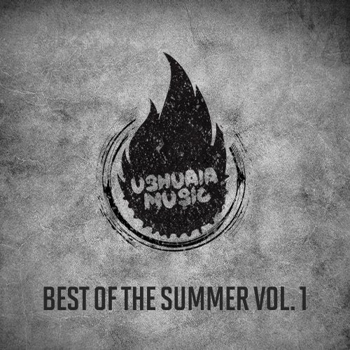 Best Of The Summer, Vol. 1