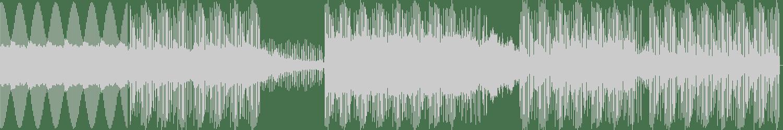 Marius Lehnert, Arno Mueller - Dagoo (Giorgia Angiuli Remix) [Parquet Recordings] Waveform