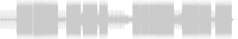 Fabio Ferro - Phases (Roberto Capuano I'll House U Mix) [Familia] Waveform