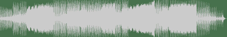 Plaza De Funk - Push n Pull feat. Miss Trouble (Original Mix) [Mofo Recordings] Waveform