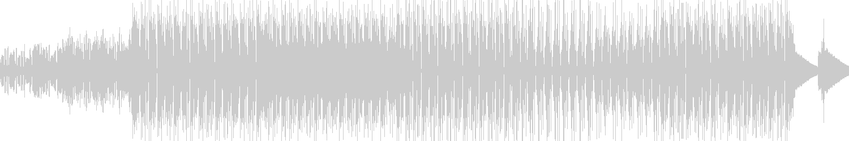 Stereo Artists - Caribbean (Original Mix) [Gold Compilations Label] Waveform