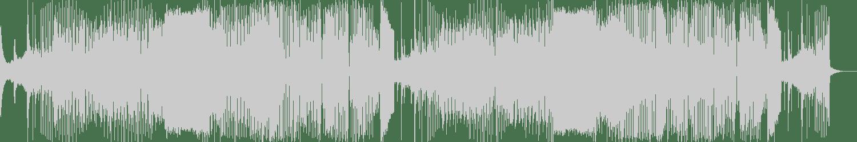 Joshua Casper, Alan Walls, AK Sediki - Wicked (feat. AK Sediki) (Original Mix) [The Pooty Club Records] Waveform