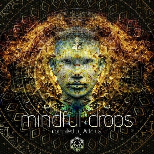 Mindful Drops
