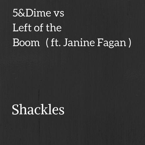 Shackles feat. Janine Fagan