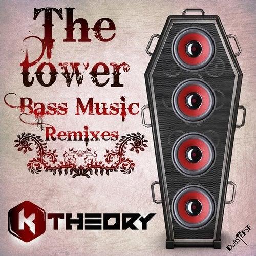 The Tower               Original Mix