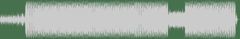 Earth Trax - L'Avventura (Main) [Phonica Recordings] Waveform