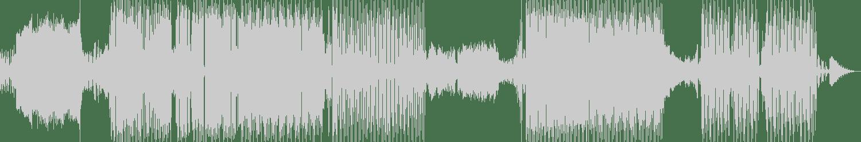 Phazed, Rematic - Summer Breeze (Original Mix) [Juicy Noise Records] Waveform