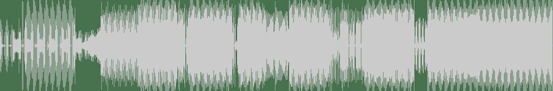 Cablejuice - Liquid People (Original Mix) [Foktop!] Waveform