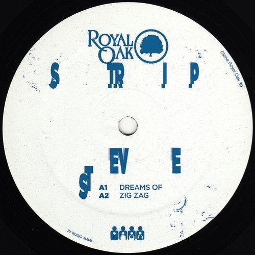 Shy Funk EP