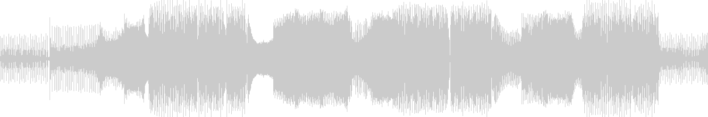 KhoMha - The Sky Is Inside You (Original Mix) [Coldharbour Red Recordings (Armada Music)] Waveform