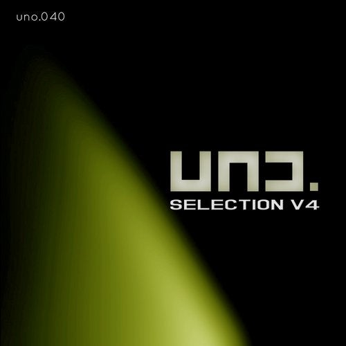 Magma (Original Mix) by Alexx Wolfe, Refraction (IT) on Beatport
