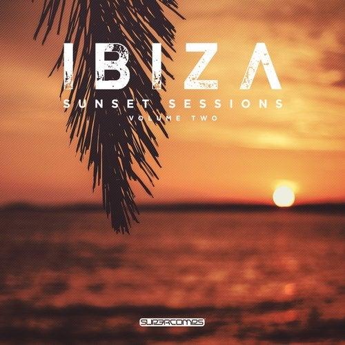 Ibiza Sunset Sessions, Vol. 2