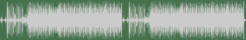 T>I - Crunch Time (Original Mix) [Critical Music] Waveform