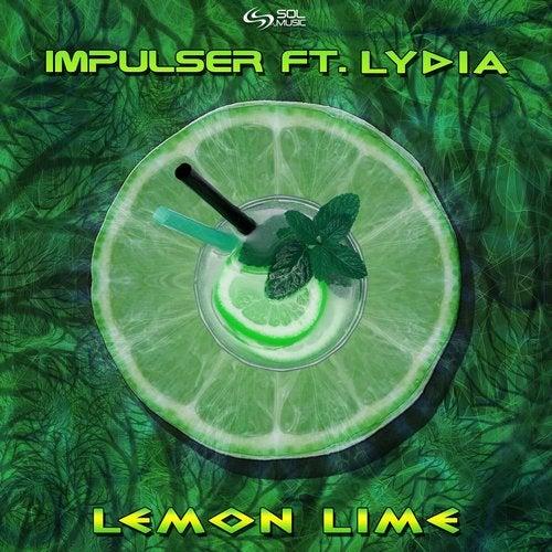 Lemon Lime Feat. Lydia