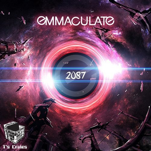 Genesis (Acapella) by Emmaculate on Beatport