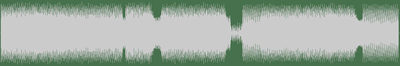 Pig&Dan - Organix (Original Mix) [Cocoon Recordings] Waveform