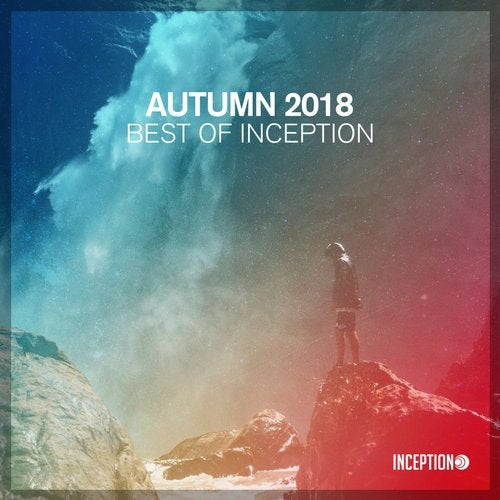 Autumn 2018 - Best of Inception