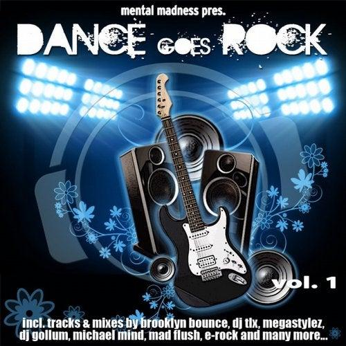 Die Hoerer Tracks & Releases on Beatport