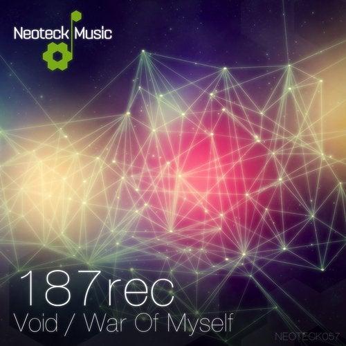 Void / War of Myself
