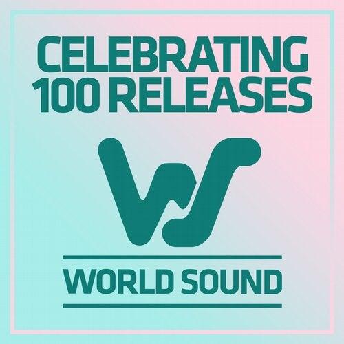 World Sound Celebrating 100 Releases