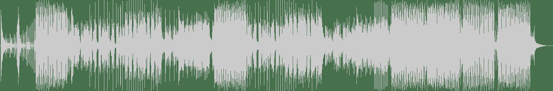 Sandro Silva, Kepler - Stay Inside feat. Kepler (Extended Mix) [Armada Music] Waveform