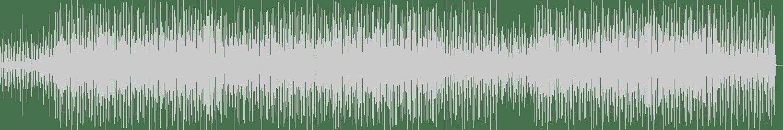 Collie Buddz - Mamacita (Original Mix) [Columbia (Sony)] Waveform