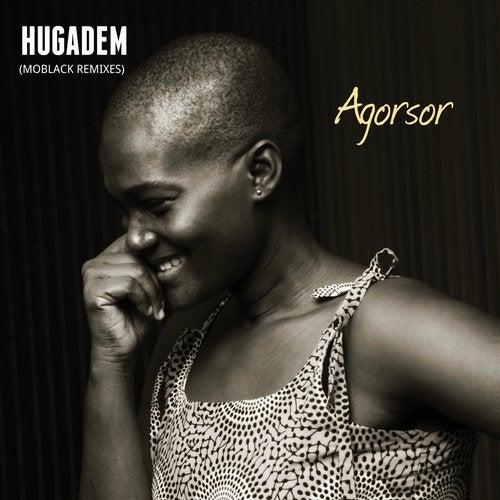 Hugadem (MoBlack Remixes)