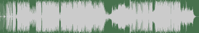 Valentine Morgen - Process (Original Mix) [Trance Gold Records] Waveform