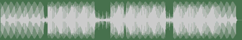 Mustafa Sarikaya - Long Train (Nihat a.k.a. DJ Led Remix) [Decadencia] Waveform
