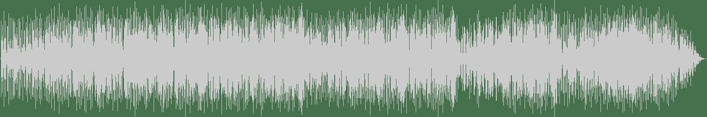 Josè Armando Castilla - El Dorado (Original Mix) [Be Groove Records] Waveform