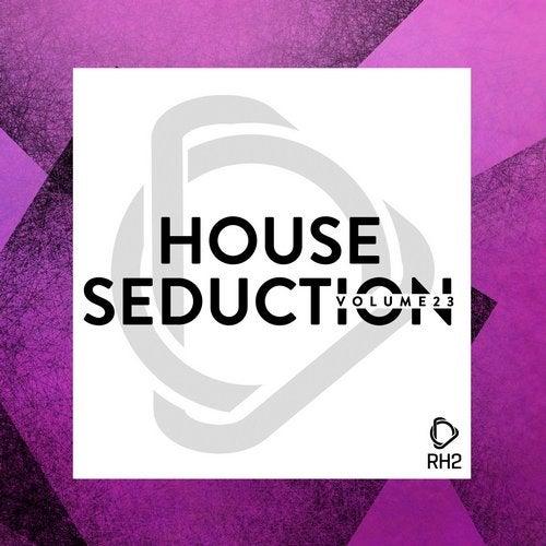 House Seduction, Vol. 23
