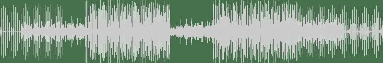 Jay Barrett, Limita - Static (Original Mix) [Downplay] Waveform