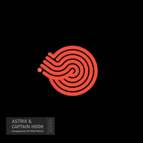 Captain Hook Tracks Releases On Beatport