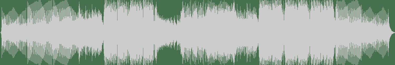 Lequ, Kitone - Back2Back (Original Mix) [Hoist Records] Waveform