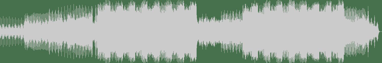 Subway Funk - Autumn Break (Original Mix) [Liquid Drops] Waveform