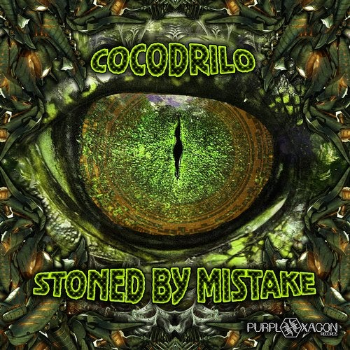 Stoned By Mistake