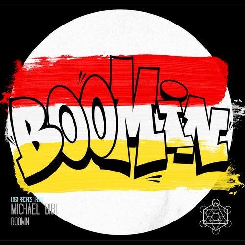 Boomin