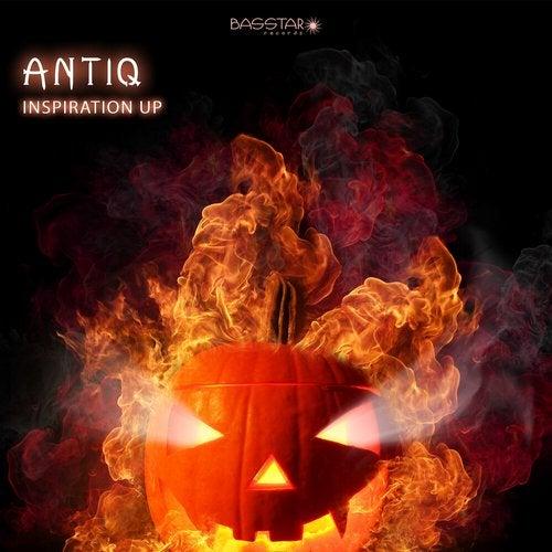 AfterBio               Original Mix