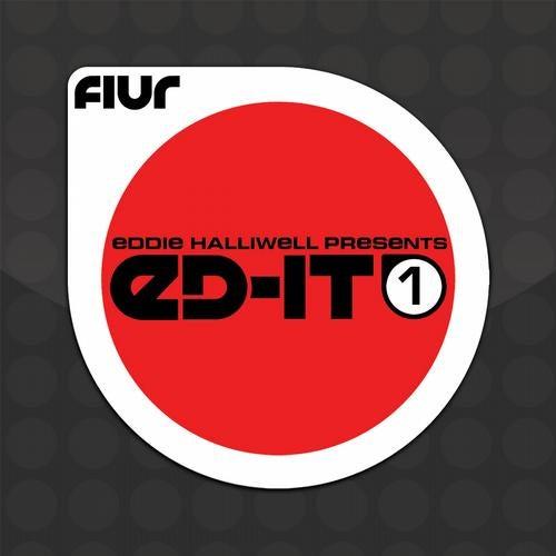 ED-IT-1