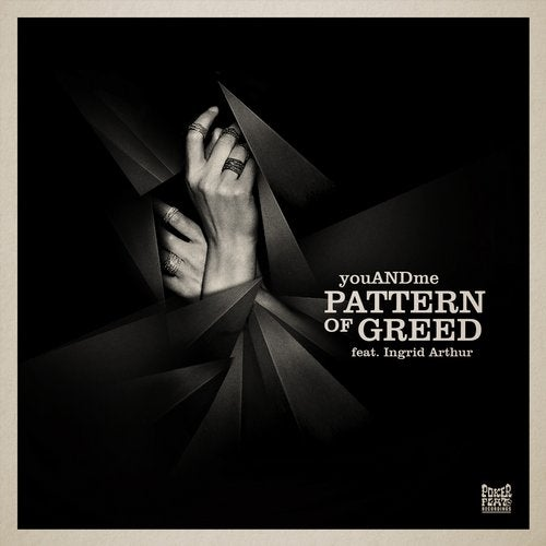 Pattern Of Greed
