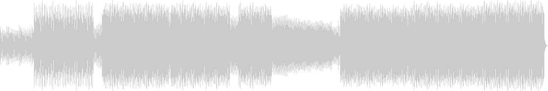 Elio Riso, Ramon Castells - Ritual In Benirras  (Original Mix) [Music Is The Answer] Waveform