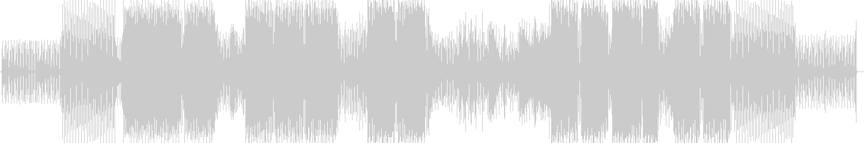 Savi Leon, Dolly Rockers - Get Serious (Original Mix) [Music Is My Religion] Waveform