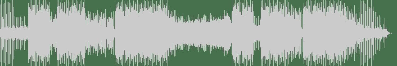 Swallen - Dark Island (Monococ Remix) [Phunk Traxx] Waveform