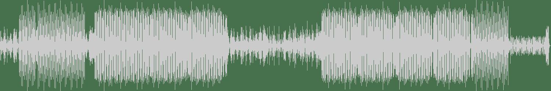 Chiqito - Paradise (Original Mix) [Say What?] Waveform