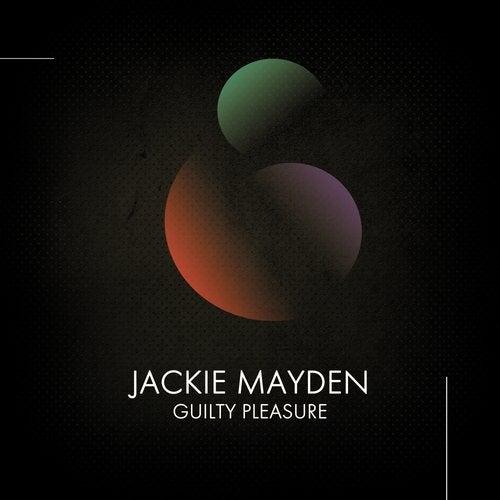 Jackie Mayden Releases on Beatport